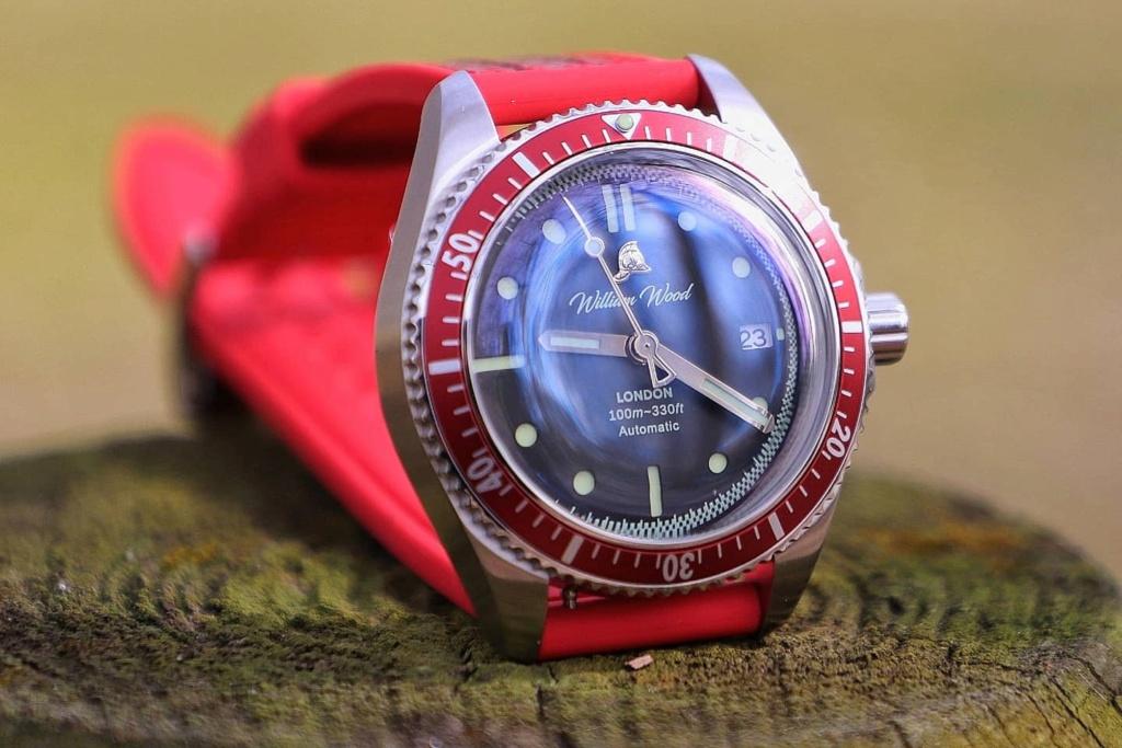 William Wood, une montre hommage aux pompiers anglais  Img_2093
