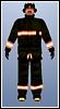 [Manual] Corpo de Bombeiros BLRPG  Skin_210