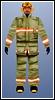 [Manual] Corpo de Bombeiros BLRPG  Skin_212