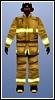 [Manual] Corpo de Bombeiros BLRPG  Skin_213