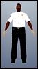 [Manual] Corpo de Bombeiros BLRPG  Skin_215