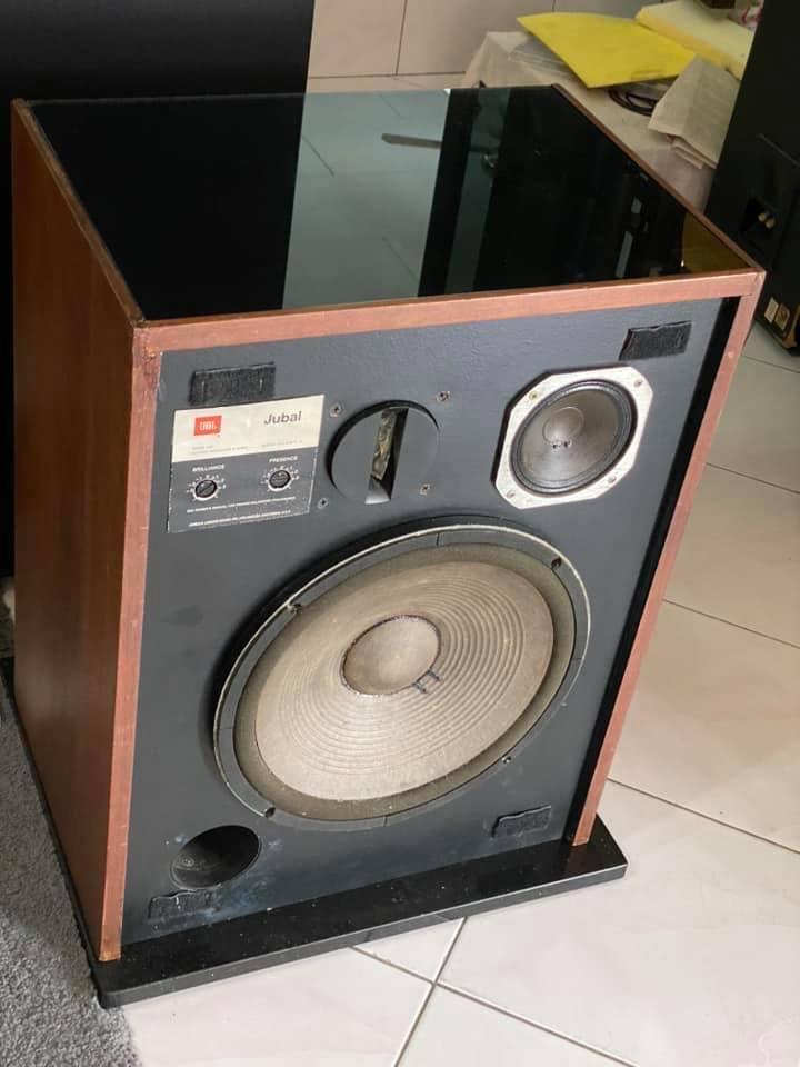 JBL L65 sold 3c97a210