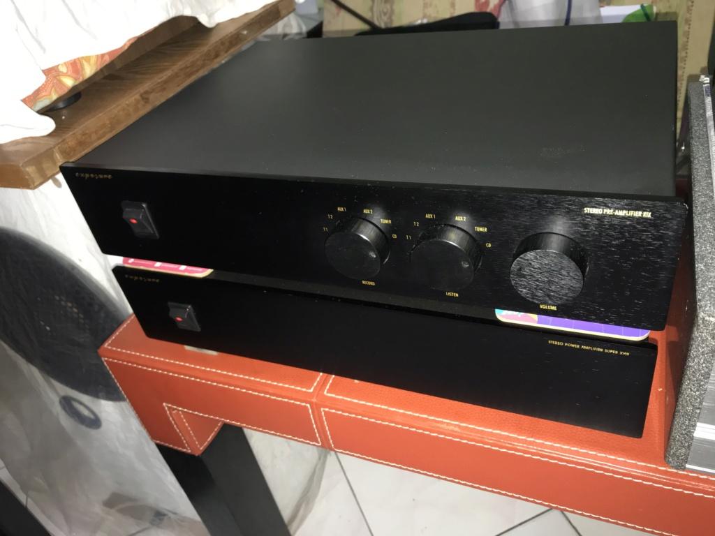 sold exposure pre n power 8d347410