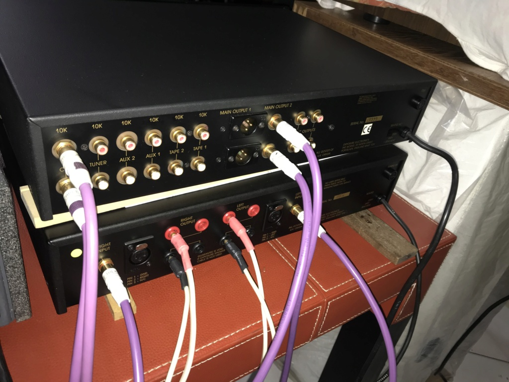 sold exposure pre n power B7380a10