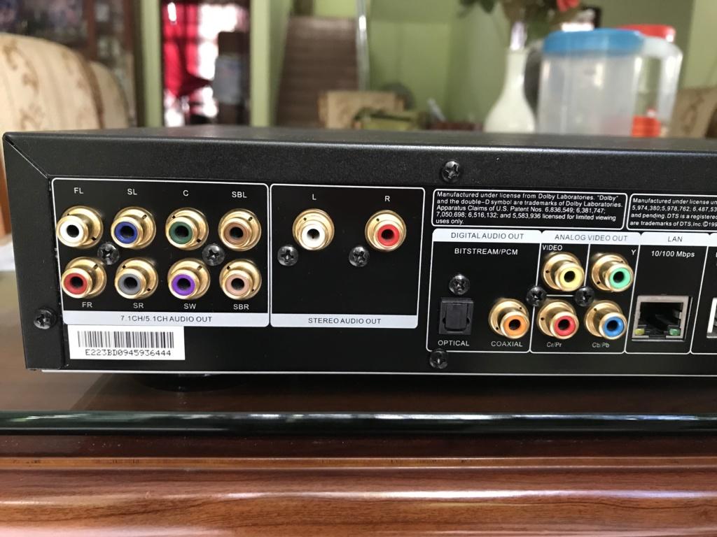Oppo BDP-83 Blu-Ray SACD CD Player (mint) Img_0520