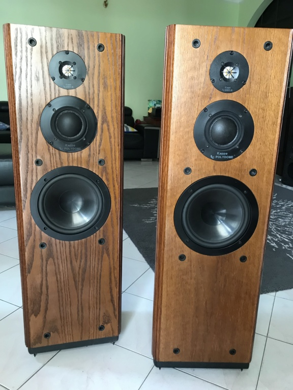 INFINITY Kappa 6.1i speakers(USA) Img_1513