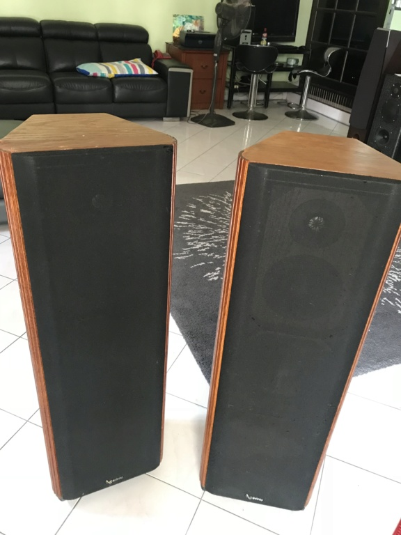 INFINITY Kappa 6.1i speakers(USA) Img_1514