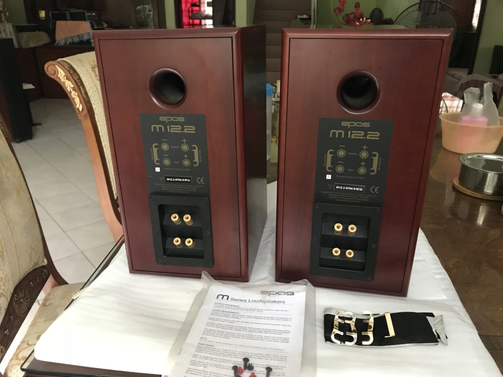 Epos M12.2 Monitor Speakers(SOLD) Img_2913