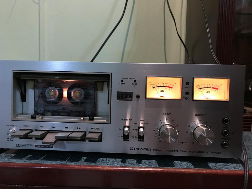 Pioneer SA-9500 mk ii TX-9500 SG-9800 & CT-F 6060  Pio_de10