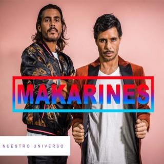 Makarines-Nuestro universo 2018 Makari10