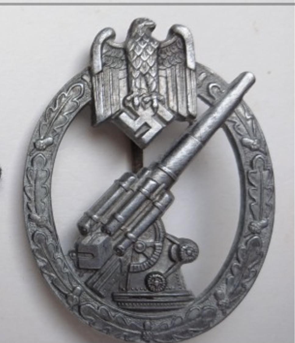 Badge flak  A7b6ee10