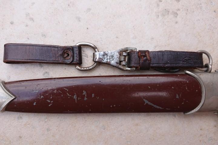 Dague SA C0629910
