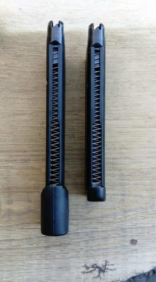 R28 TG-2       GBB 1911 like 40479010