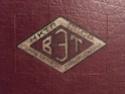 красногвардеец - Мои патефоны - Страница 6 Czl1kx10