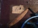 красногвардеец - Мои патефоны - Страница 6 Gmwkjf10
