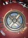 красногвардеец - Мои патефоны - Страница 6 Qzzsec10