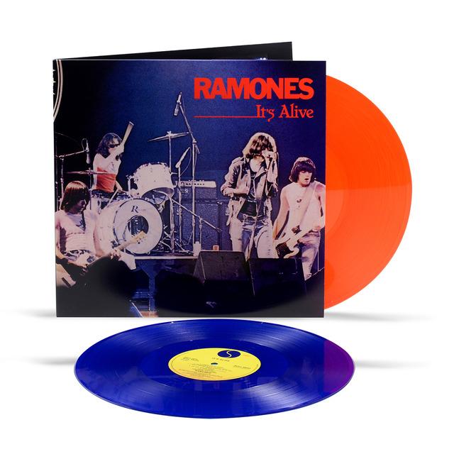 Electric Vinyl Records Novedades!!! http://electricvinylrecords.com/es/ - Página 13 00105114