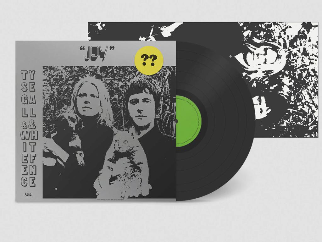 Electric Vinyl Records NOVEDADES!!! http://electricvinylrecords.com/es/ - Página 13 00133510