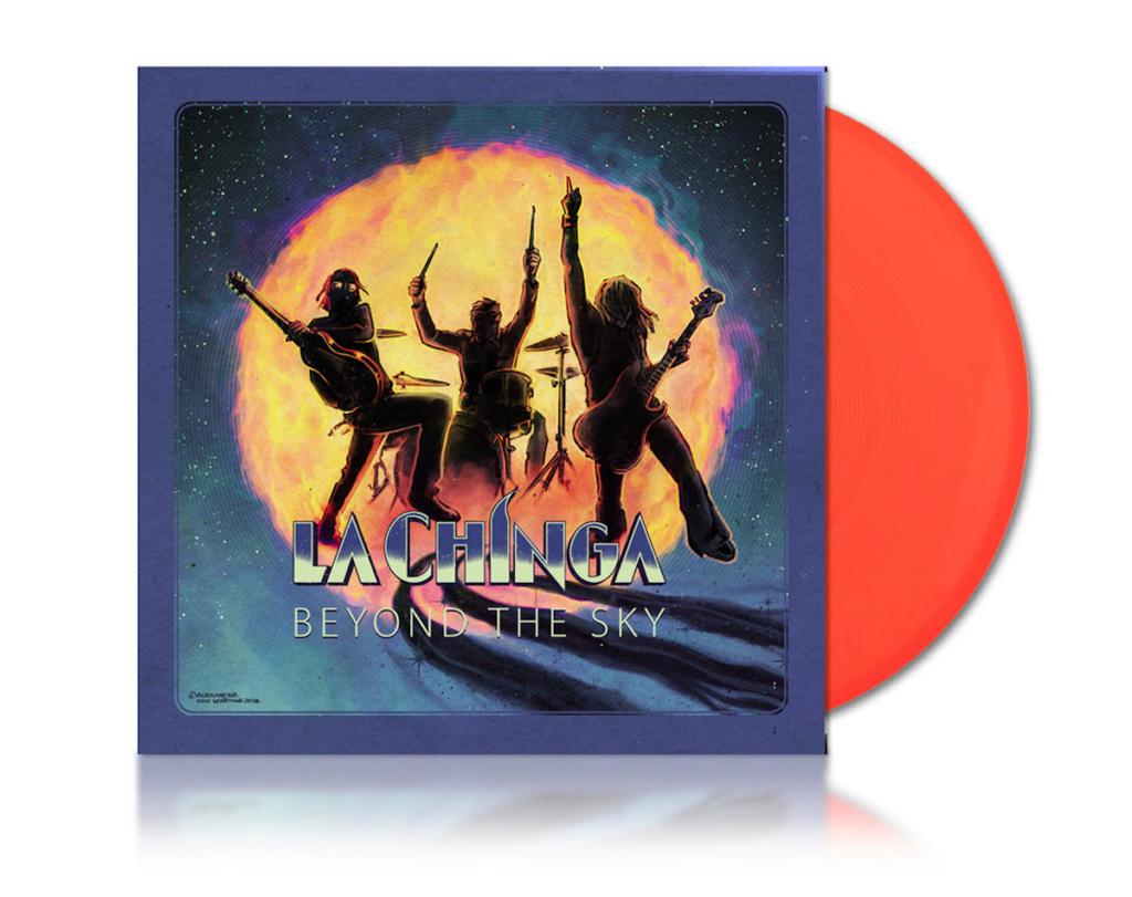 Electric Vinyl Records NOVEDADES!!! http://electricvinylrecords.com/es/ - Página 13 00136810
