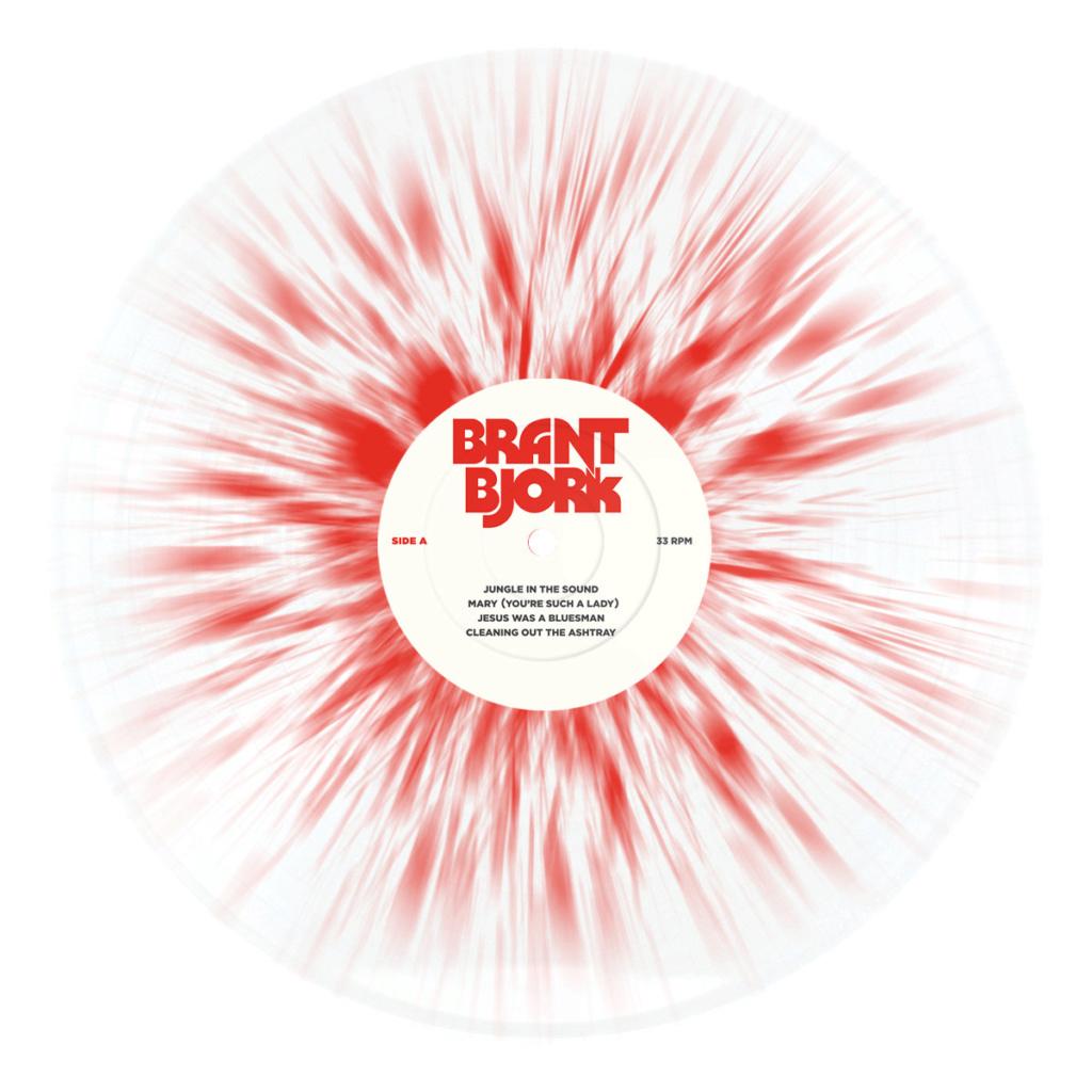Electric Vinyl Records Novedades!!! http://electricvinylrecords.com/es/ - Página 13 00184410