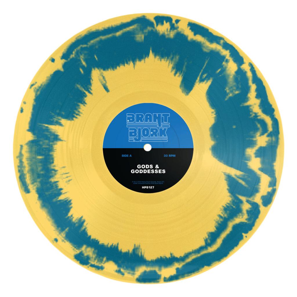 Electric Vinyl Records Novedades!!! http://electricvinylrecords.com/es/ - Página 13 00184412