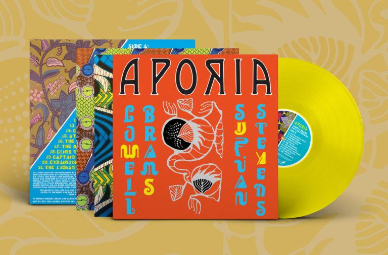 Electric Vinyl Records Novedades!!! http://electricvinylrecords.com/es/ - Página 14 00185910