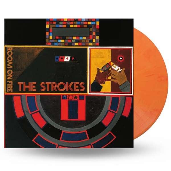 Electric Vinyl Records Novedades!!! http://electricvinylrecords.com/es/ - Página 13 01943910