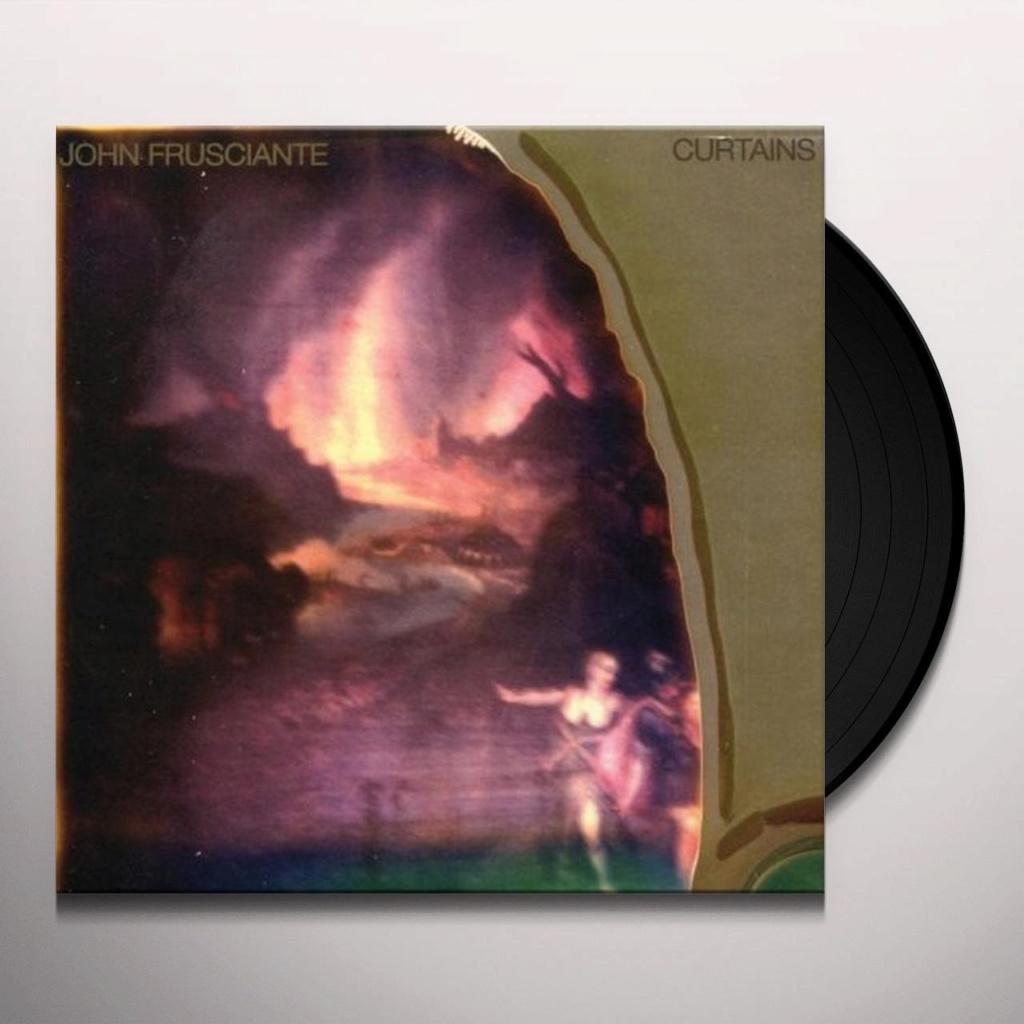 Electric Vinyl Records Novedades!!! http://electricvinylrecords.com/es/ - Página 14 09362411