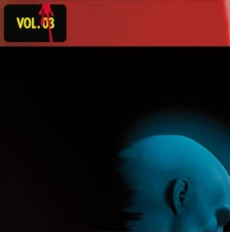 Electric Vinyl Records Novedades!!! http://electricvinylrecords.com/es/ - Página 15 0d571f10