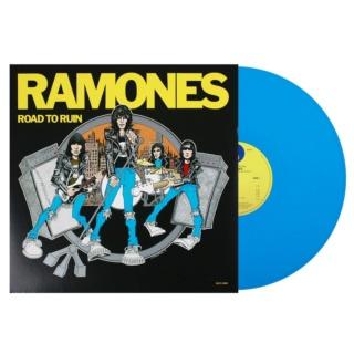 Electric Vinyl Records Novedades!!! http://electricvinylrecords.com/es/ - Página 3 1000x116
