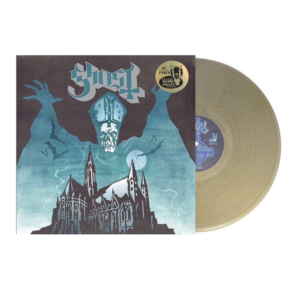 Electric Vinyl Records Novedades!!! http://electricvinylrecords.com/es/ - Página 9 1000x117
