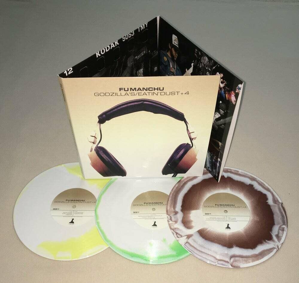 Electric Vinyl Records Novedades!!! http://electricvinylrecords.com/es/ - Página 13 10897810