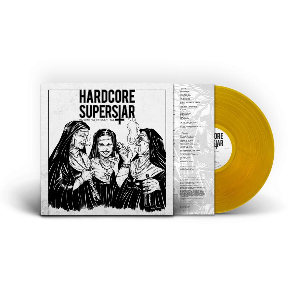 Electric Vinyl Records Novedades!!! http://electricvinylrecords.com/es/ - Página 14 16189810