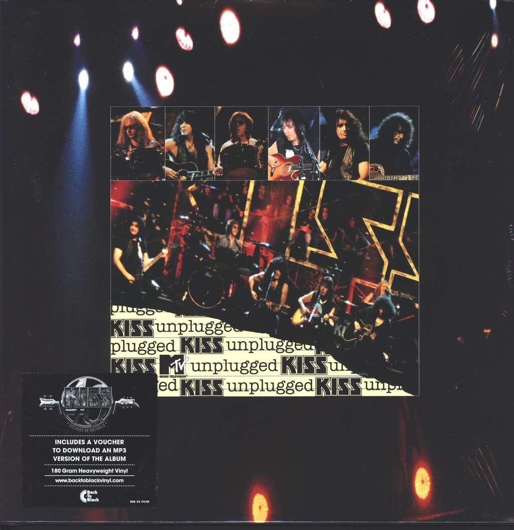 Electric Vinyl Records Novedades!!! http://electricvinylrecords.com/es/ - Página 10 16281010