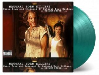 Electric Vinyl Records Novedades!!! http://electricvinylrecords.com/es/ - Página 3 1677_f10