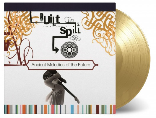 Electric Vinyl Records Novedades!!! http://electricvinylrecords.com/es/ - Página 9 1690_f10