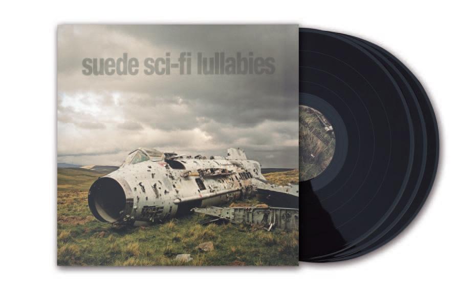Electric Vinyl Records NOVEDADES!!! http://electricvinylrecords.com/es/ - Página 13 1695910