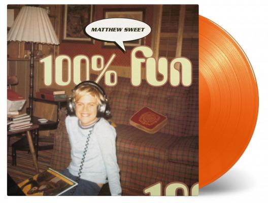 Electric Vinyl Records Novedades!!! http://electricvinylrecords.com/es/ - Página 14 1827_f10