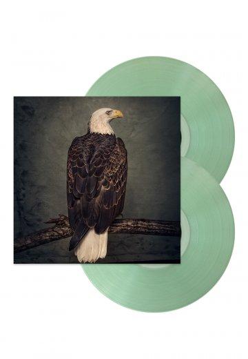 Electric Vinyl Records NOVEDADES!!! http://electricvinylrecords.com/es/ - Página 13 20180511