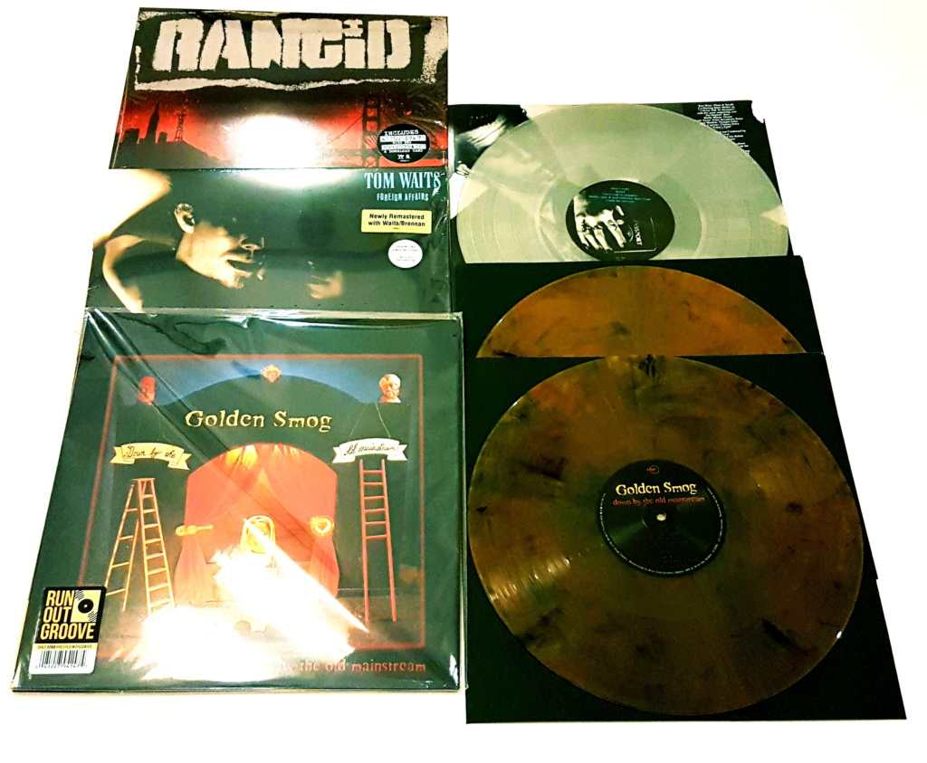 Electric Vinyl Records NOVEDADES!!! http://electricvinylrecords.com/es/ - Página 13 20180714