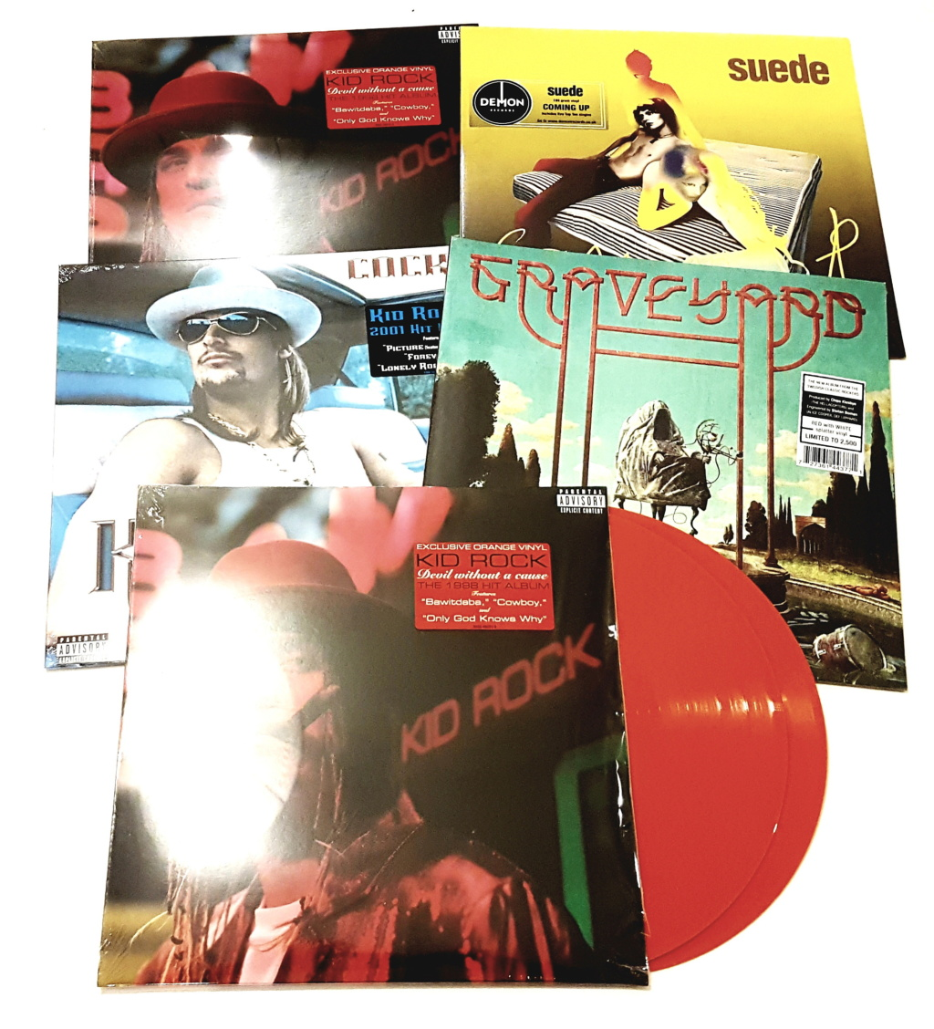 Electric Vinyl Records NOVEDADES!!! http://electricvinylrecords.com/es/ - Página 13 20180715