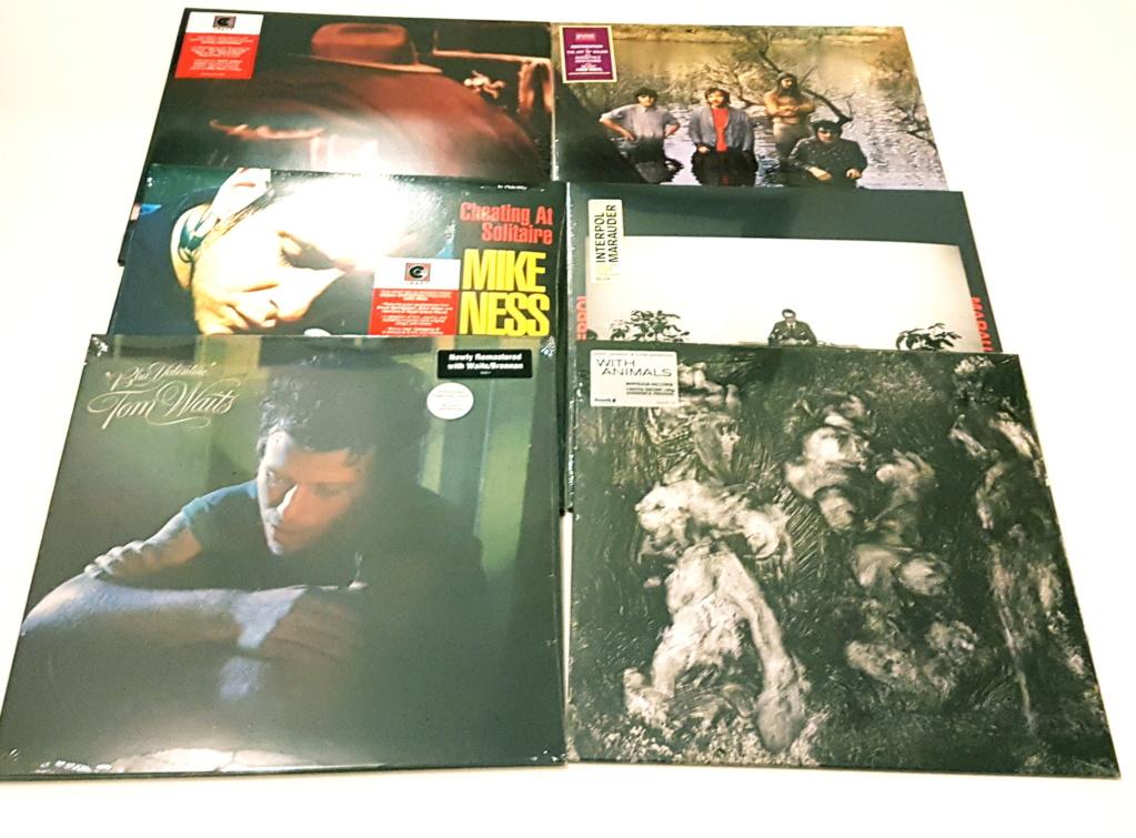 Electric Vinyl Records NOVEDADES!!! http://electricvinylrecords.com/es/ - Página 13 20180813