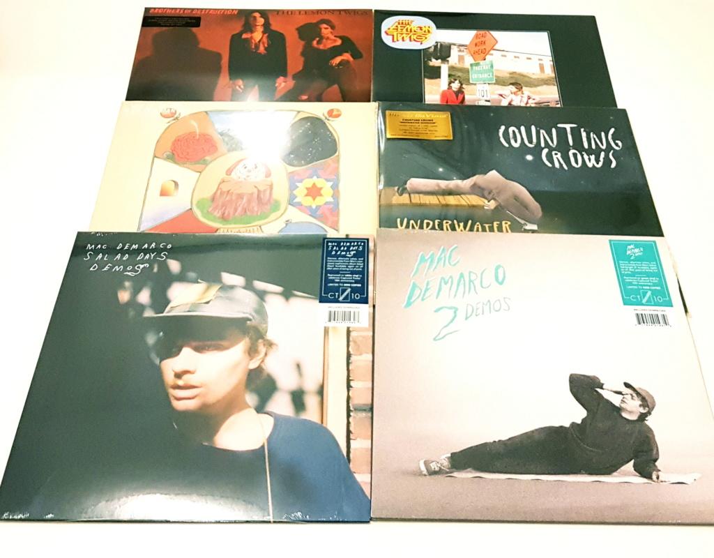 Electric Vinyl Records NOVEDADES!!! http://electricvinylrecords.com/es/ - Página 13 20180814