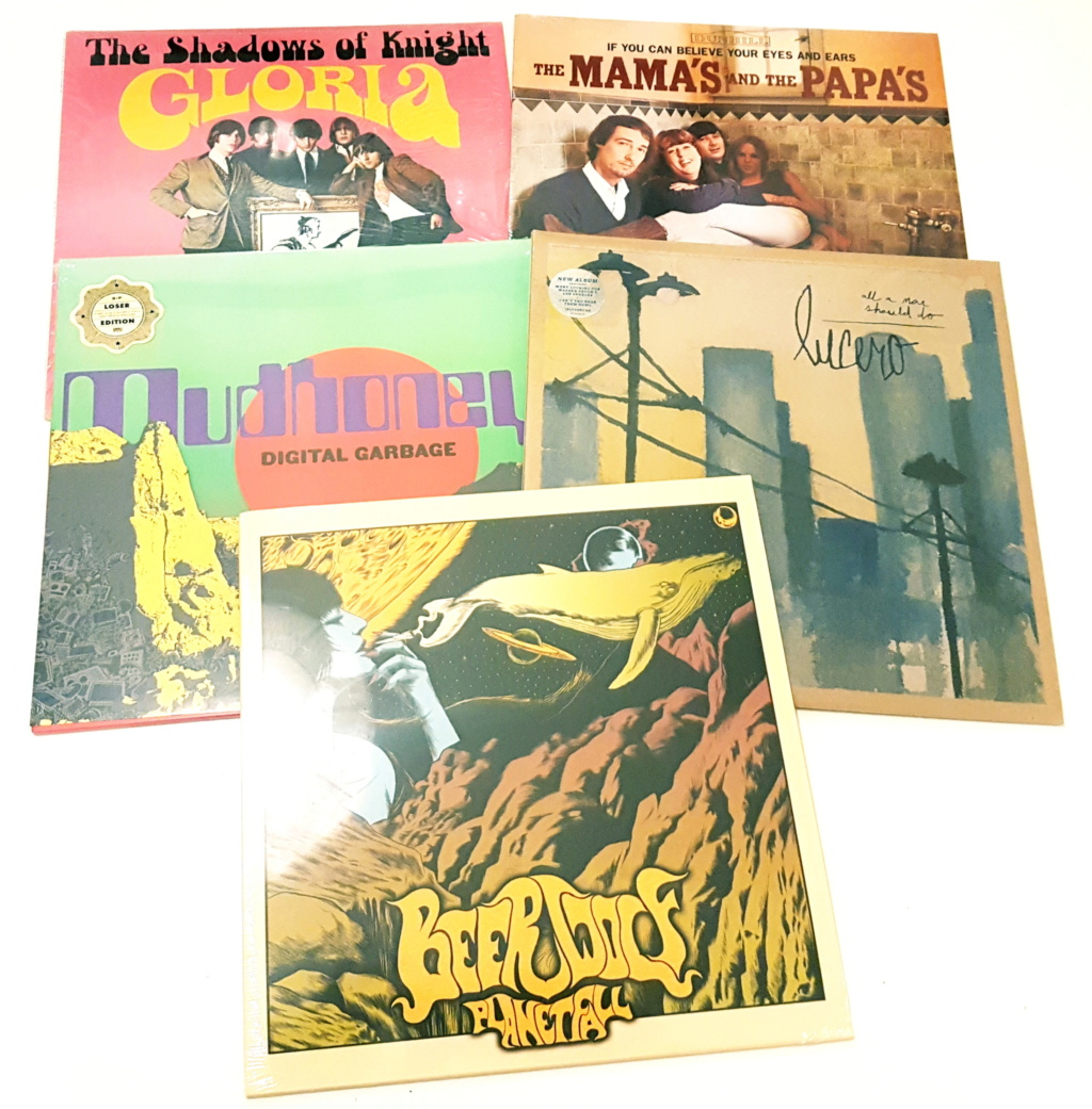 Electric Vinyl Records NOVEDADES!!! http://electricvinylrecords.com/es/ - Página 15 20181012