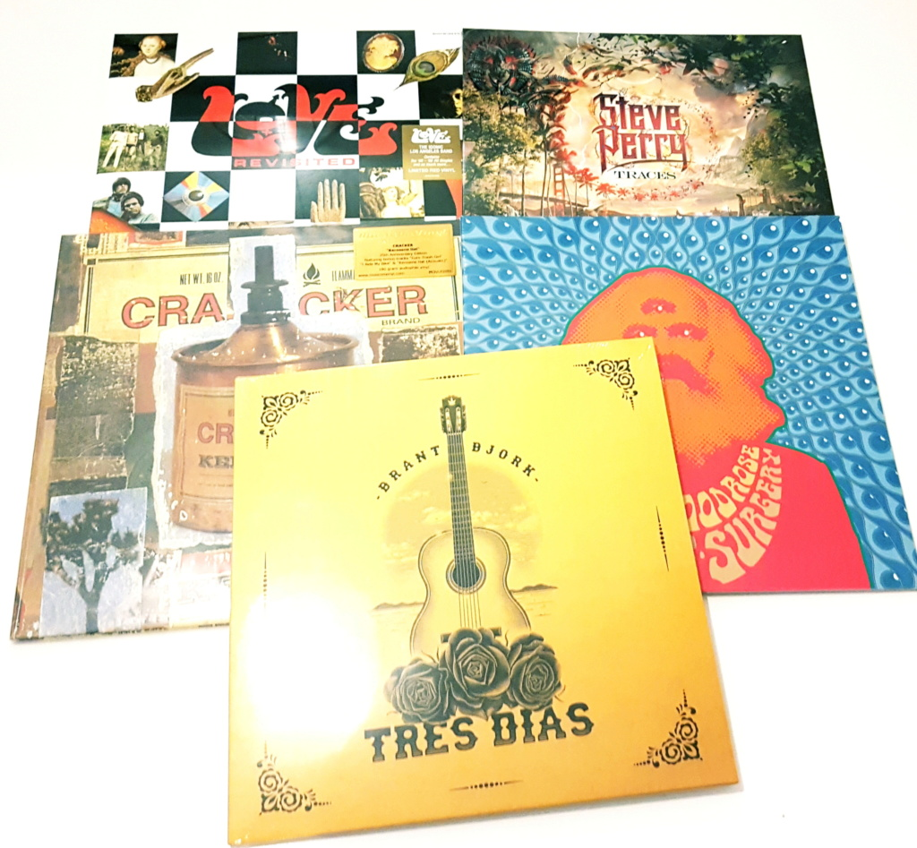 Electric Vinyl Records NOVEDADES!!! http://electricvinylrecords.com/es/ - Página 15 20181015