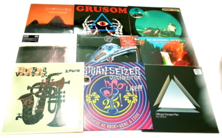 Electric Vinyl Records NOVEDADES RECORD STORE DAY 2019!!! http://electricvinylrecords.com/es/ - Página 2 20190330