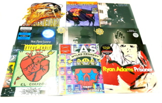 Electric Vinyl Records NOVEDADES RECORD STORE DAY 2019!!! http://electricvinylrecords.com/es/ - Página 2 20190331
