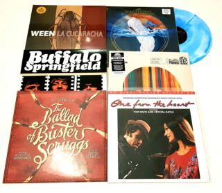 Electric Vinyl Records Novedades!!! http://electricvinylrecords.com/es/ - Página 3 20190334