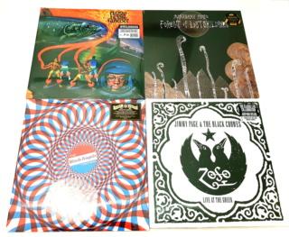 Electric Vinyl Records Novedades!!! http://electricvinylrecords.com/es/ - Página 3 20190410