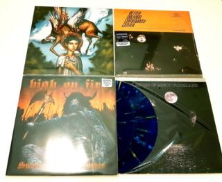 Electric Vinyl Records Novedades!!! http://electricvinylrecords.com/es/ - Página 3 20190411